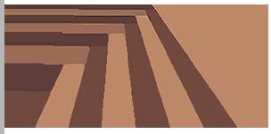 York decking logo